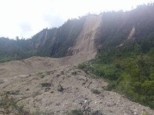 papua-new-guinea-earthquake-landslide