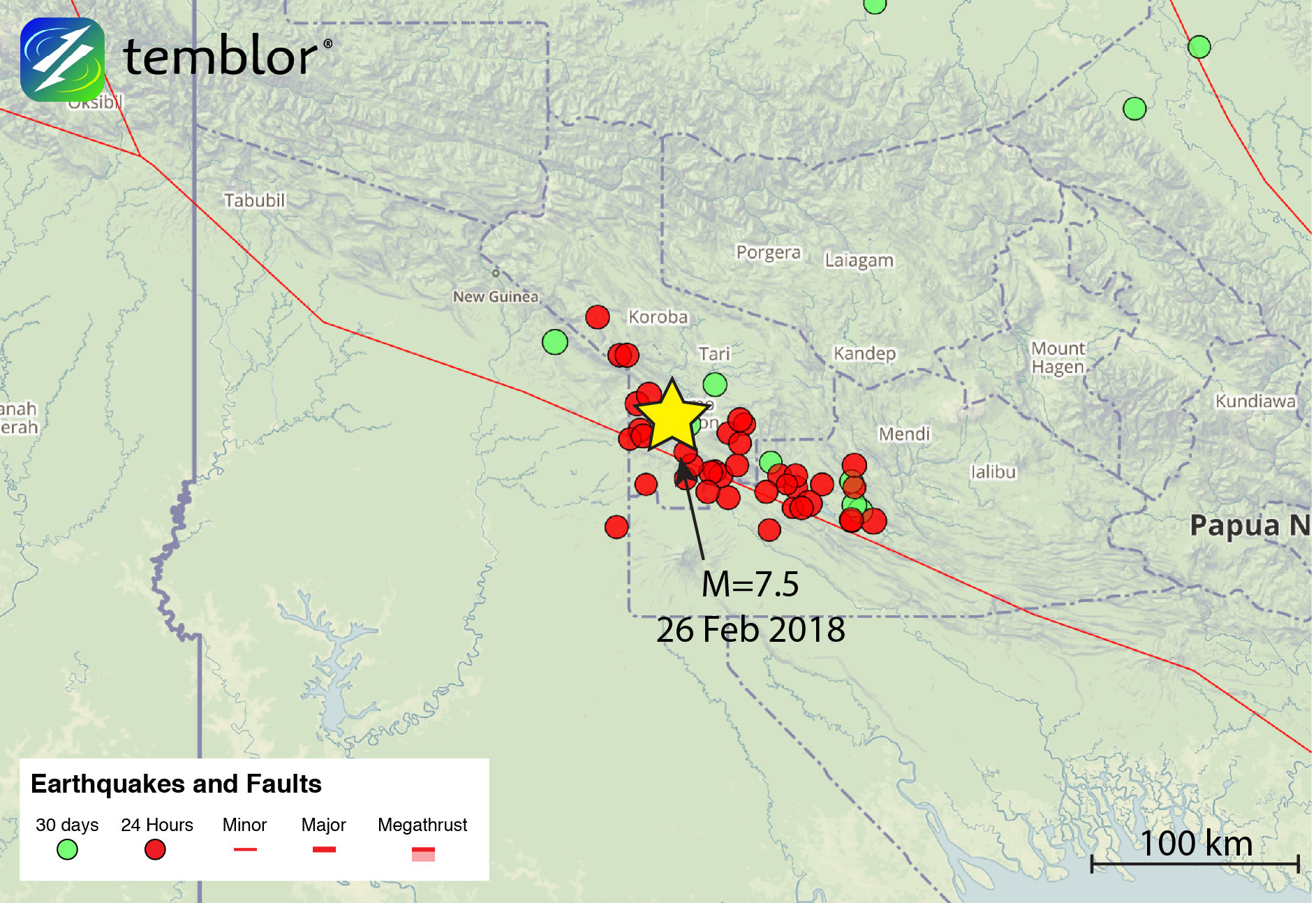papua-new-guinea-earthquake