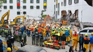 rescue-taiwan-earthquake