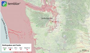 washington-fault-map
