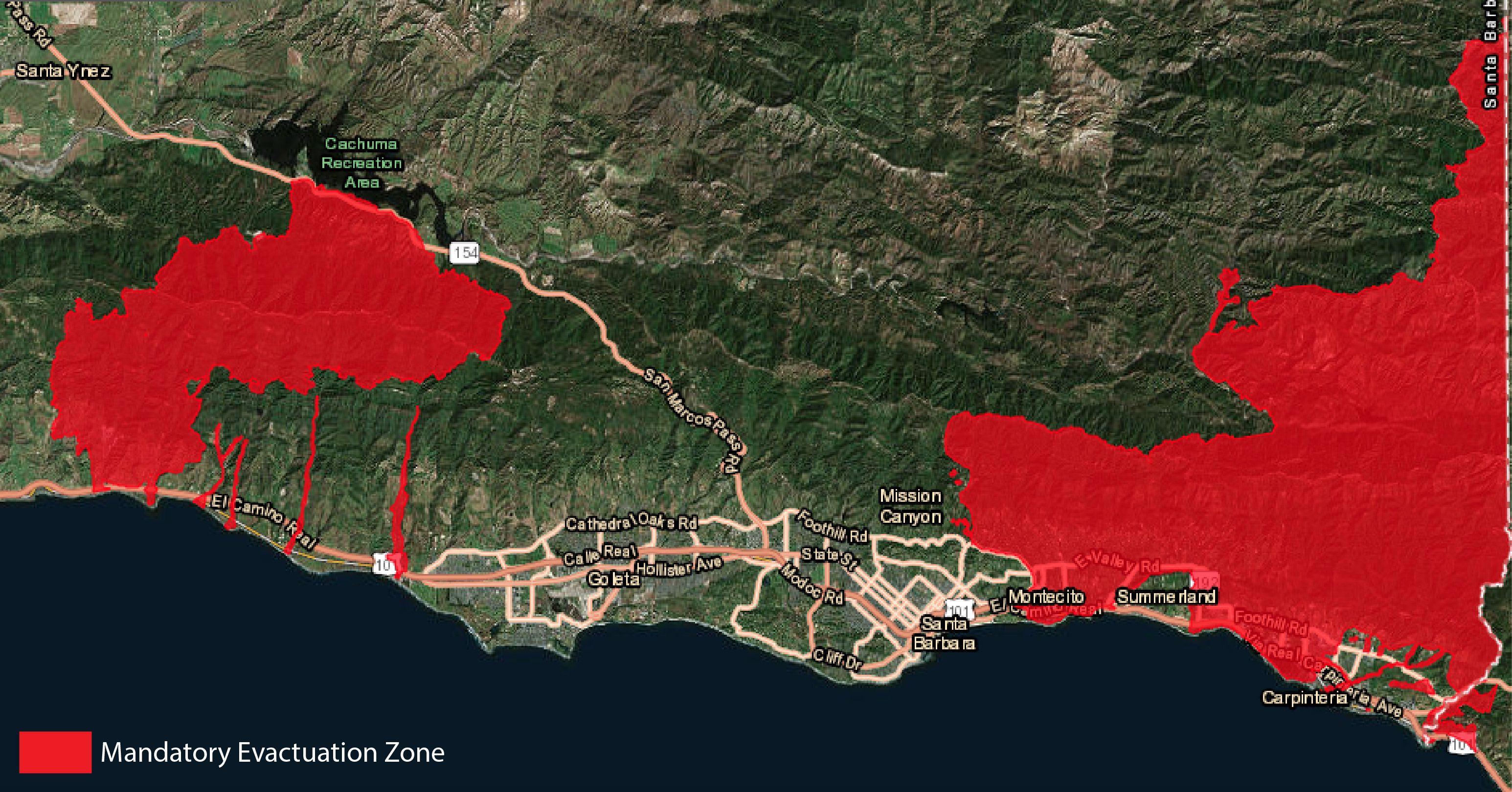 evacuation-zones