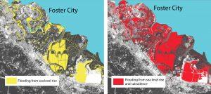 foster-city-flooding