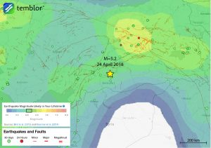 Turkey-earthquake-forecast