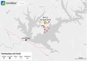 turkey-earthquake-map