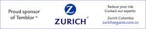 Zurich Insurance Colombia