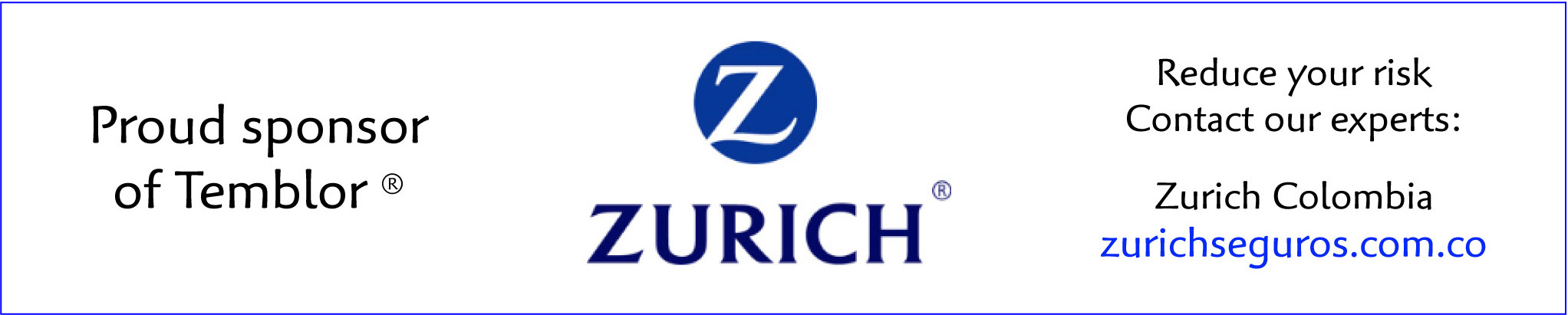 Zurich Insurance Colombia