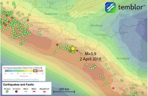 el-salvador-earthquake-forecast