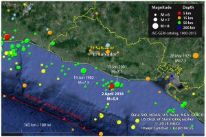 el-salvador-earthquake-history-map