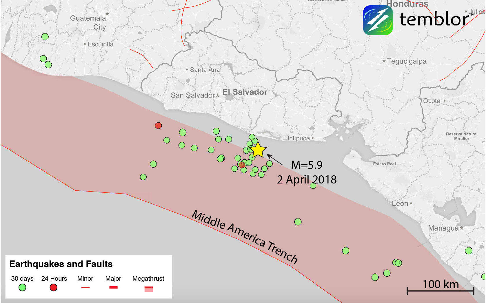 el-salvador-earthquake-map