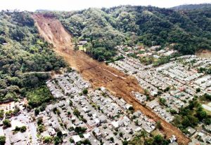 el-salvador-landslides