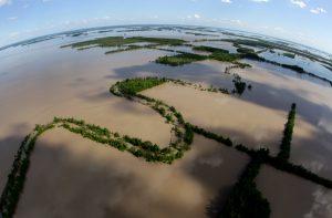 mississippi-river-flooding