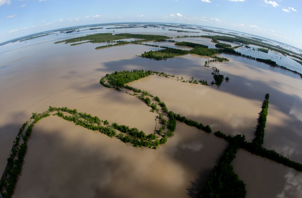 mississippi-river-flooding
