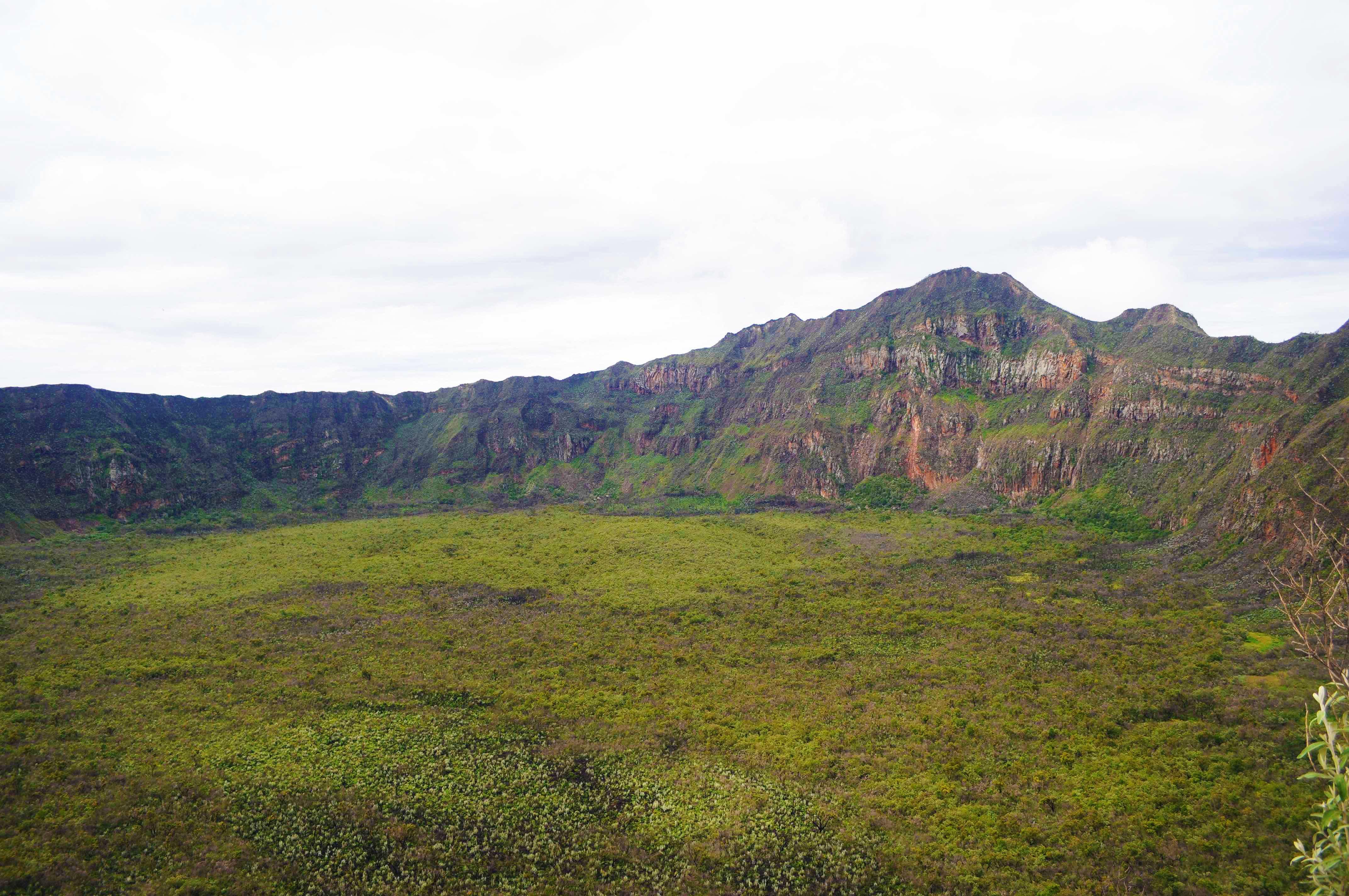 mt-longonot-kenya-rift-valley