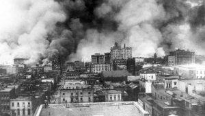 san-francisco-earthquake-fire