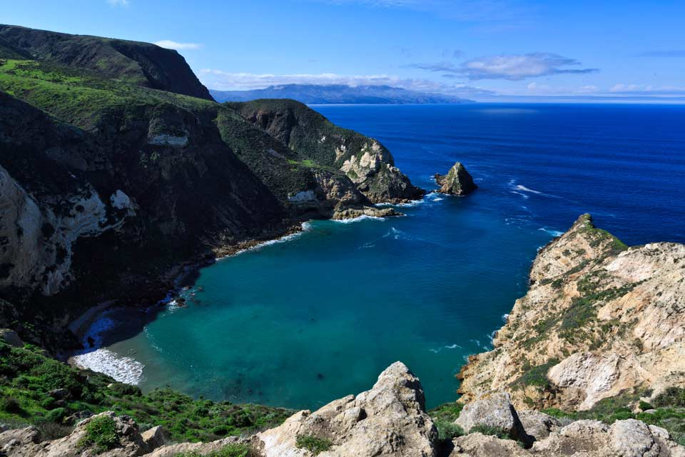 santa-cruz-island
