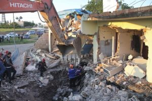 turkey-earthquake-damage