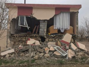 turkey earthquake - photo #48