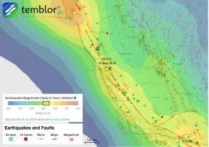 california-earthquake-forecast