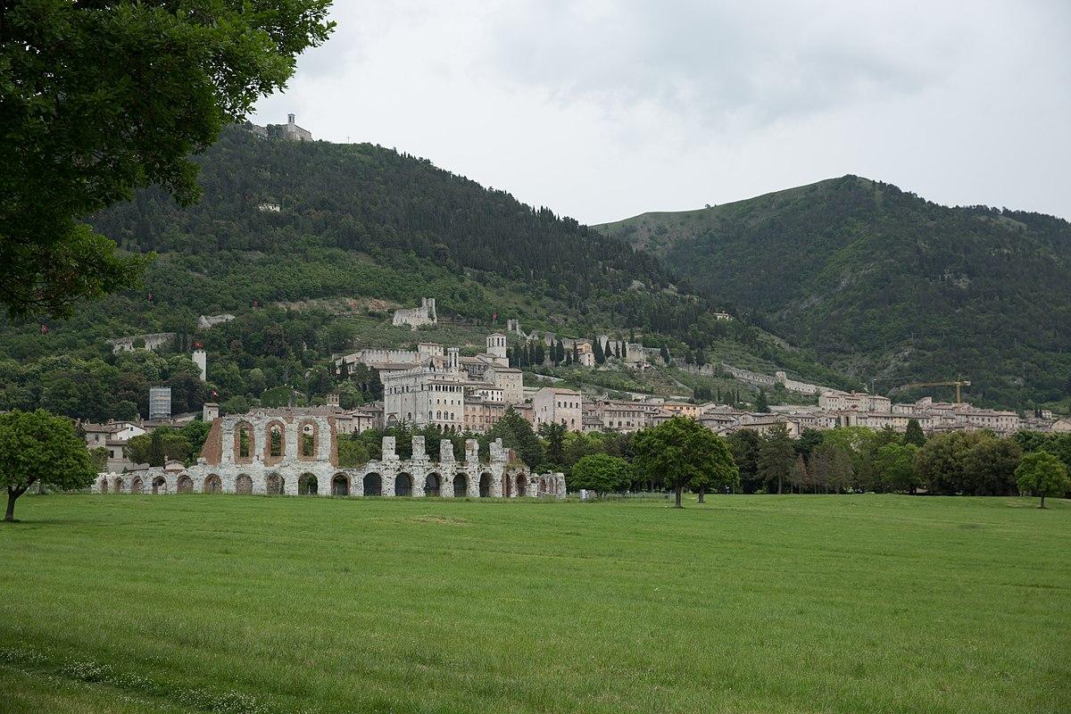 gubbio-northern-apennines