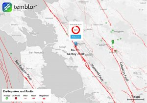 hayward-fault-earthquake