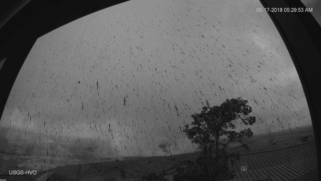 kilauea-eruption-usgs
