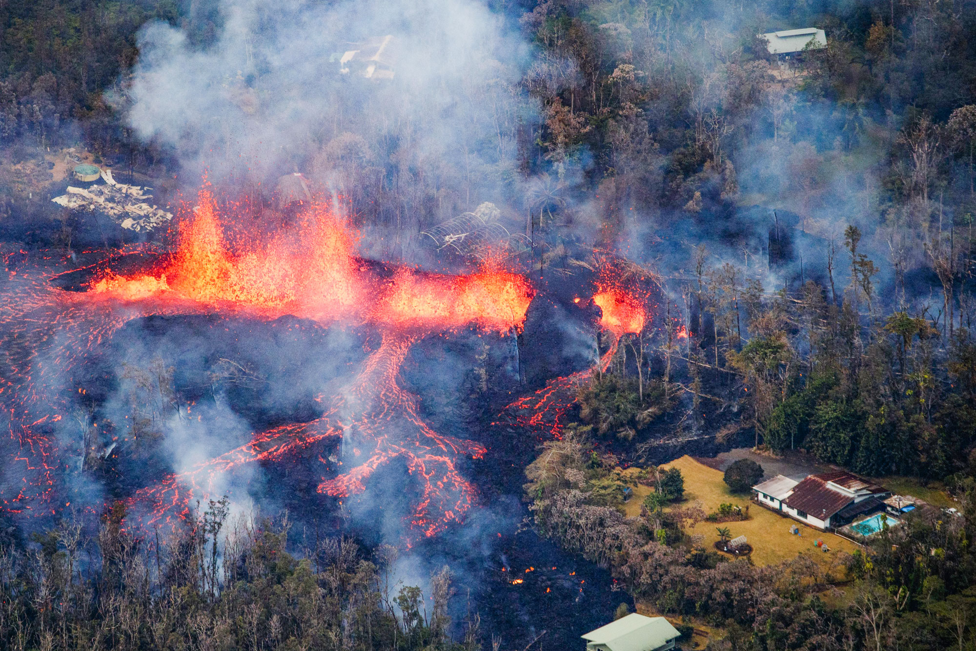 kilauea-eruption