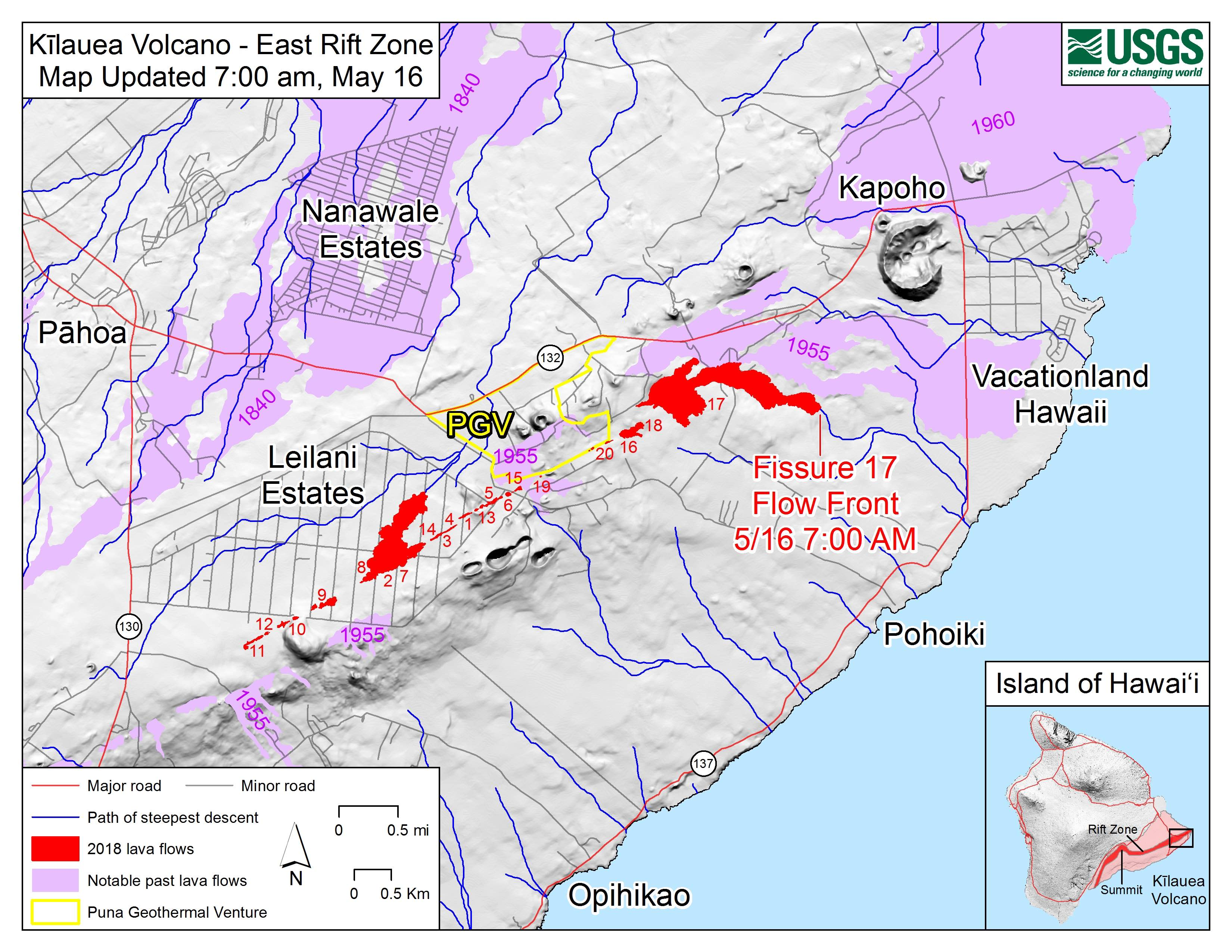 kilauea-fissure-map