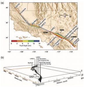 san-andreas-fault-imaging