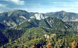 san-gorgonio-mountain