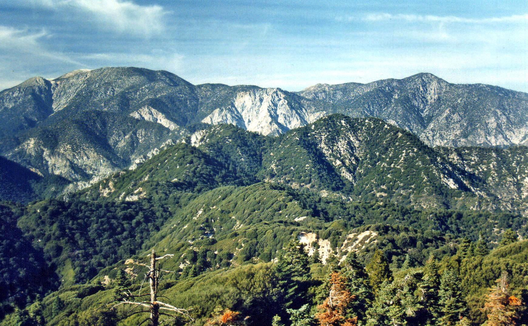 san-gorgonio-mountain