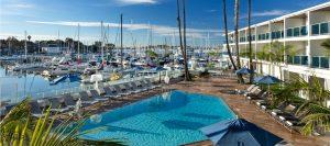 marina_del_rey_hotelNEW