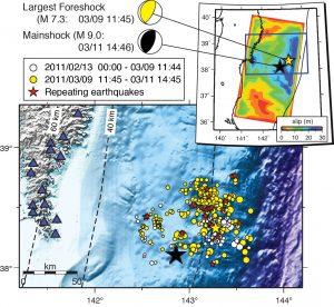 tohoku-earthquake