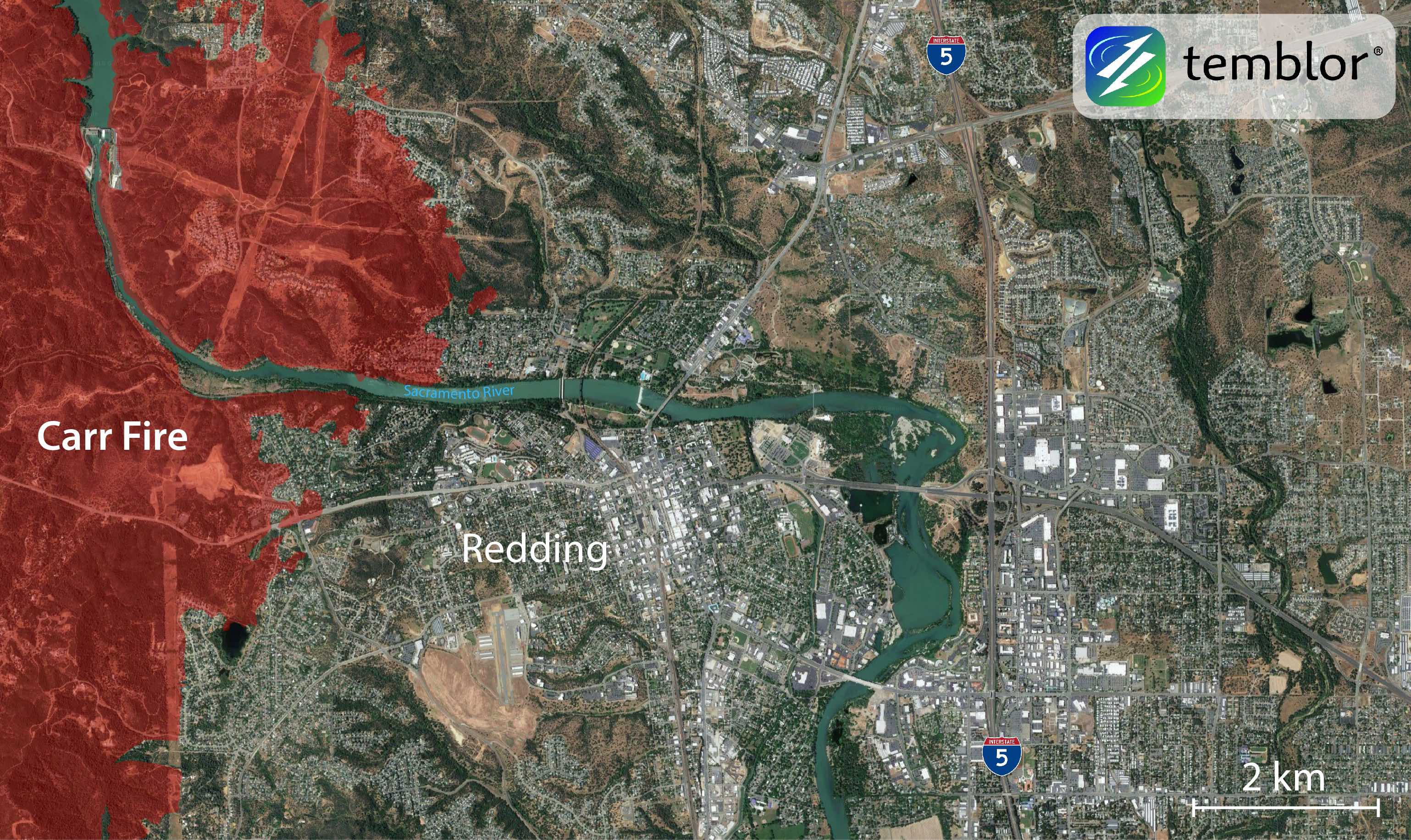 Carr-fire-redding-fire