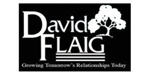 David-Flaig