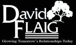David_Flaig_Insurance_Logo