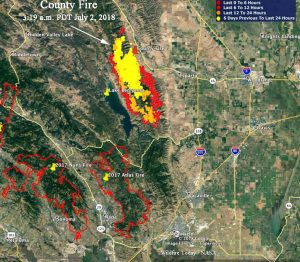 county-fire-map