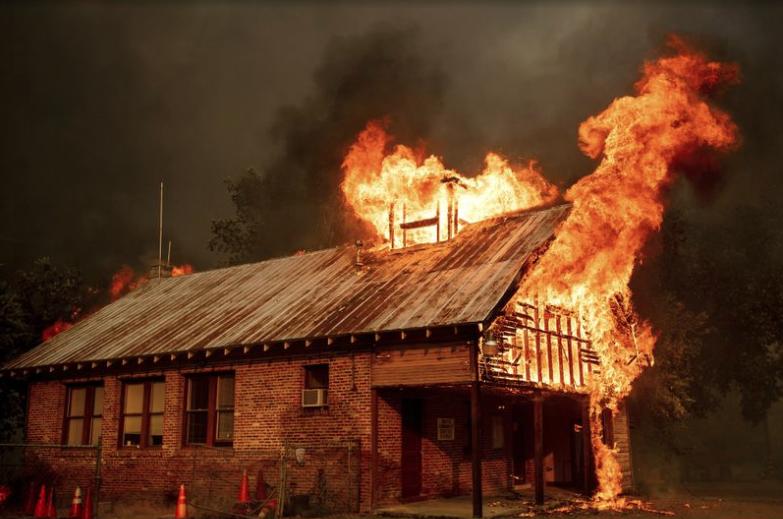 historic-schoolhouse-burns-carr-fire