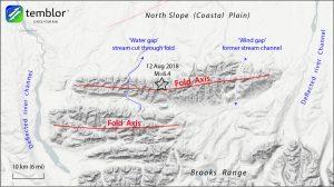 Arctic-Refuge-quake