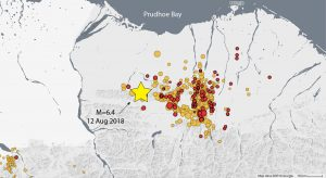 alaska-earthquake-map