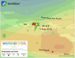indonesia-earthquake-forecast-bali
