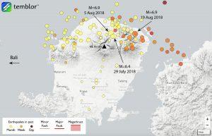 indonesia-earthquake-swarm