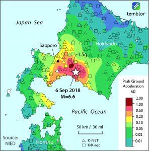 Hokkaido_quake_PGA