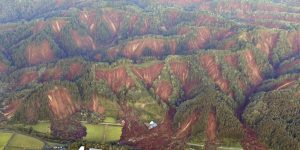 landslide_comparison_after_01