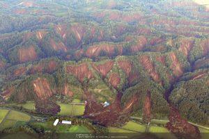 landslide_comparison_after_01