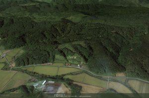 landslide_comparison_before_01