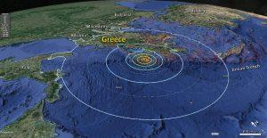 temblor_header_map_greece_earthquake_20181025