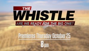 the_whistle_screen_shot_premiere_thrs_oct_25