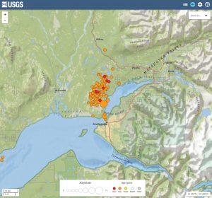 20181130_alaska_70_aftershocks_temblor_ai