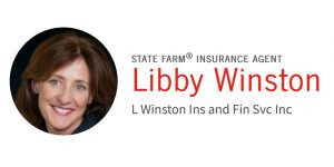 LibbyWinston-featured