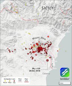 Christmas Etna quakes (3)